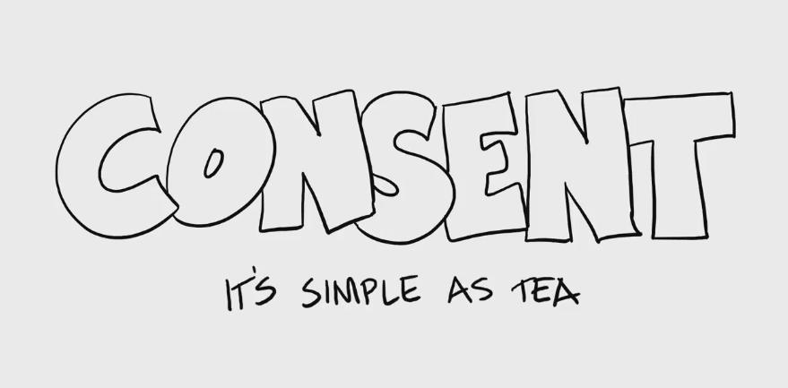 consent-as-simple-as-tea
