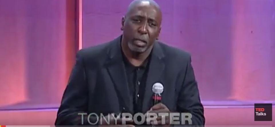 tony-porter