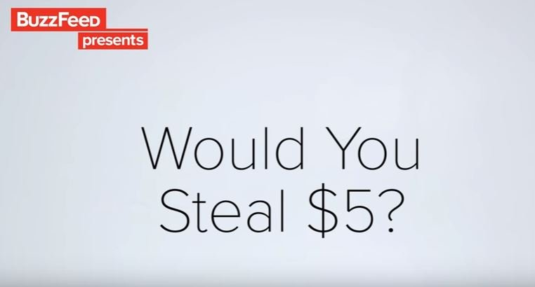 would-you-steal-$5