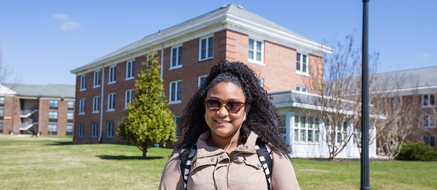 Compare Contrast Freshmen Housing | Residential Learning and