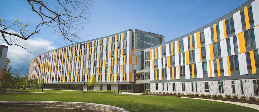 Holly Pointe University