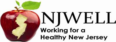 Health Benefits | Human Resources | Rowan University