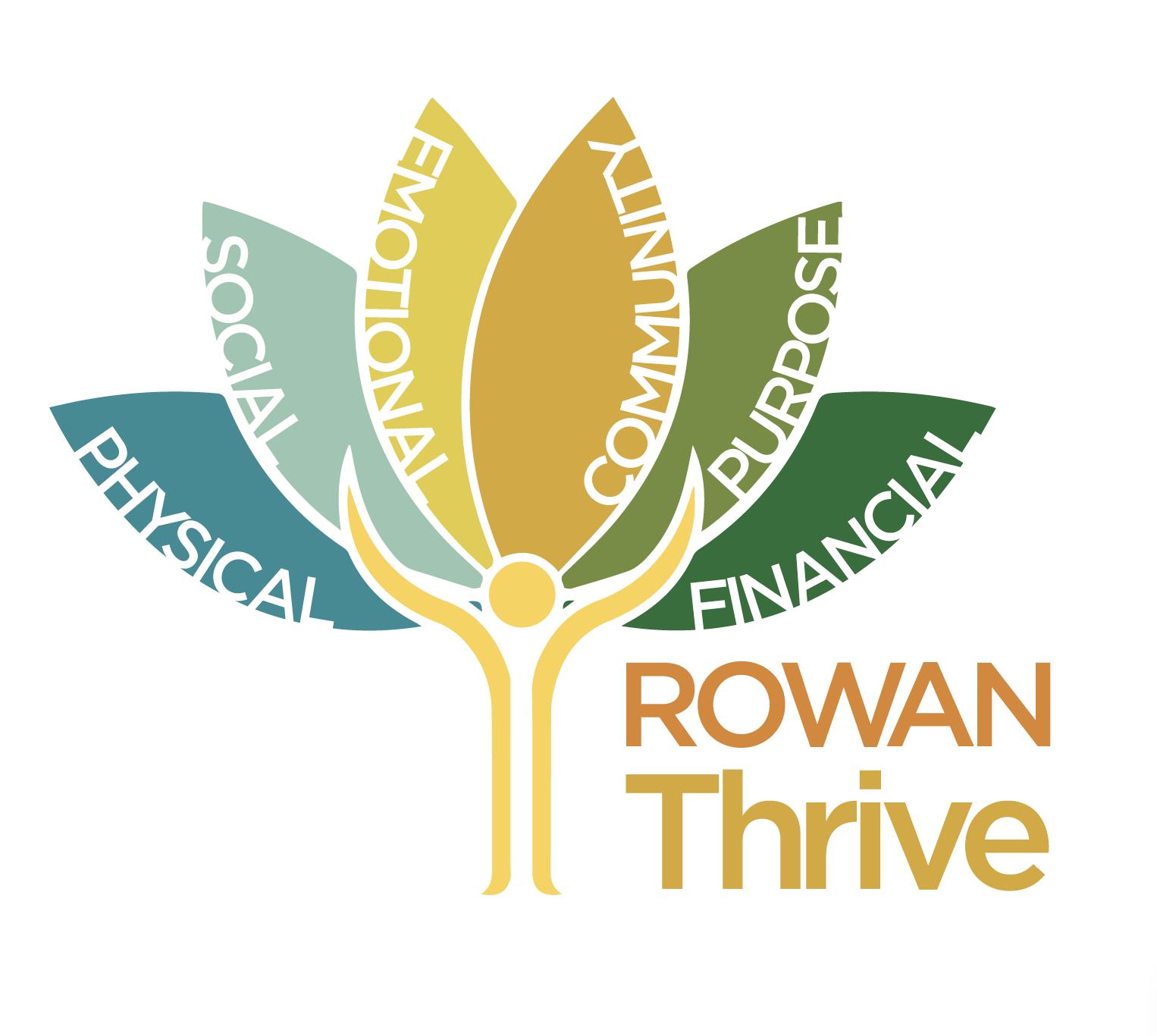 Rowan Thrive